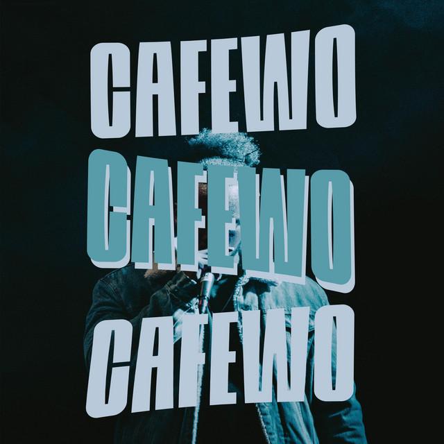 Cafewo