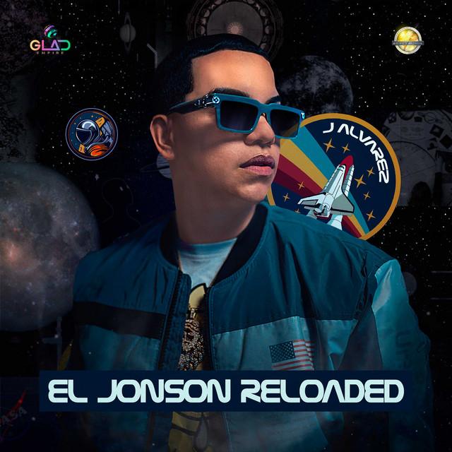 El Jonson Reloaded