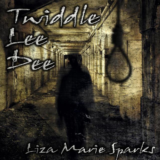 Twiddle Lee Dee