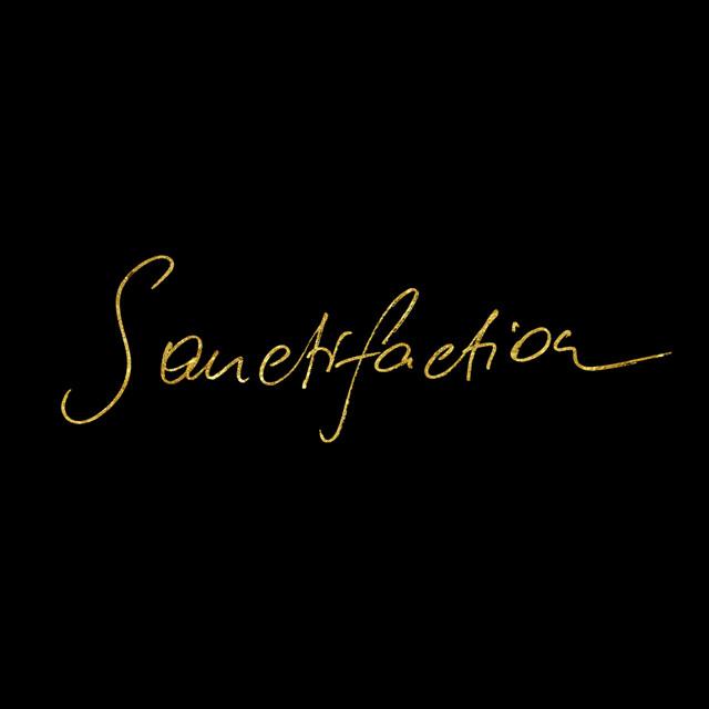Sanctifaction