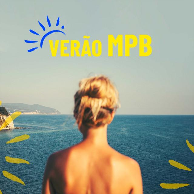 Verão MPB