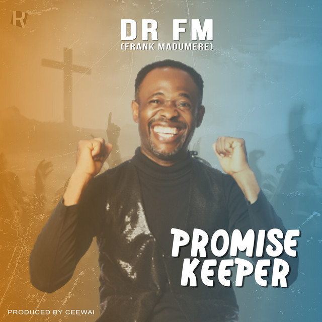 Promise Keeper Image