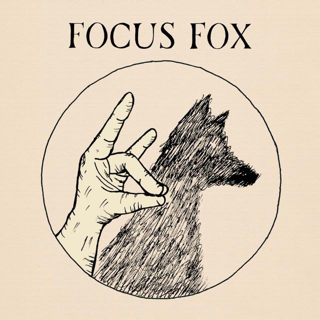 Focus Fox
