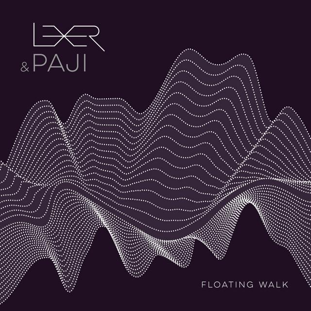 Floating Walk