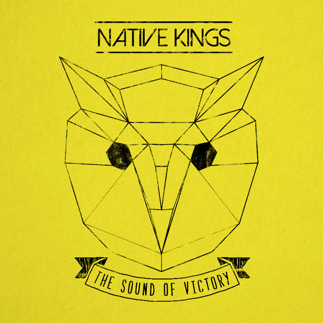 Native Kings