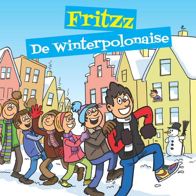 De Winterpolonaise