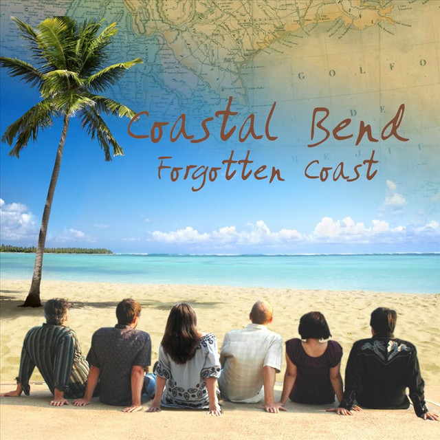Artwork for How to Fly by Coastal Bend
