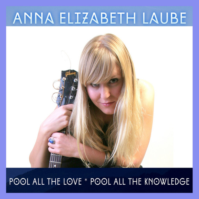 Pool All The Love * Pool All The Knowledge