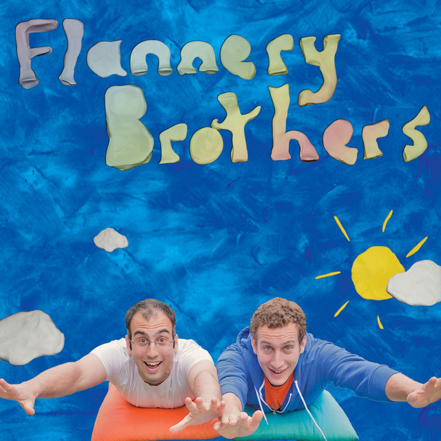 Flannery Brothers