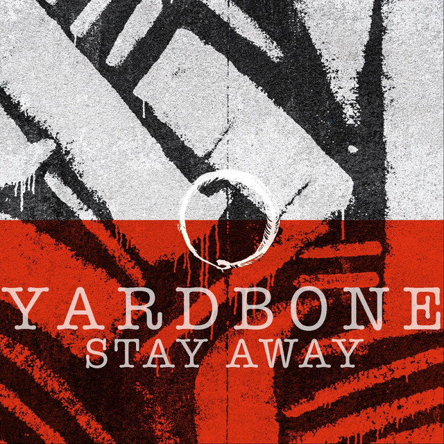 Yardbone