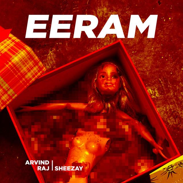 Eeram
