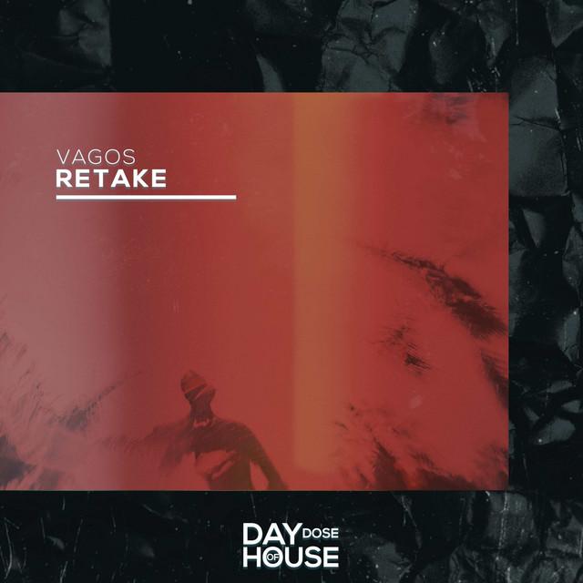Retake Image