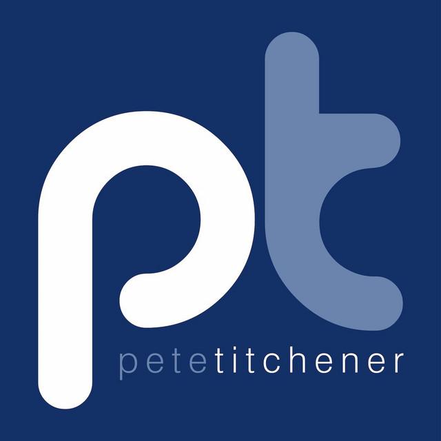 Pete Titchener
