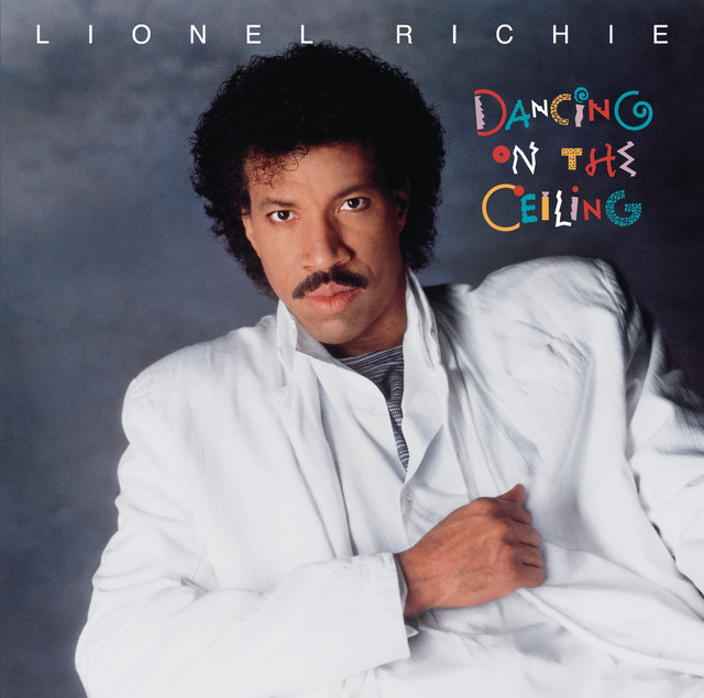 Dancing On The Ceiling (Expanded Edition)