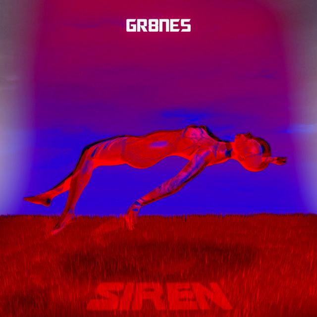 Siren Image