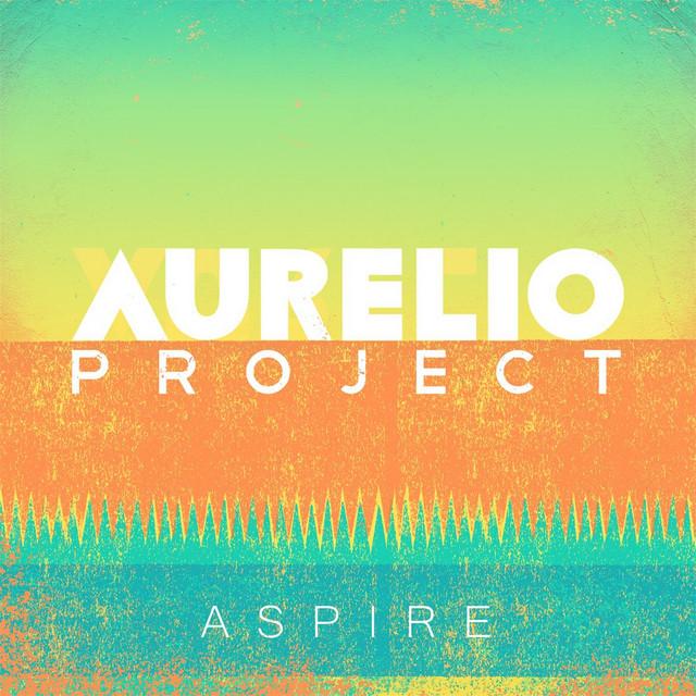Aurelio Project