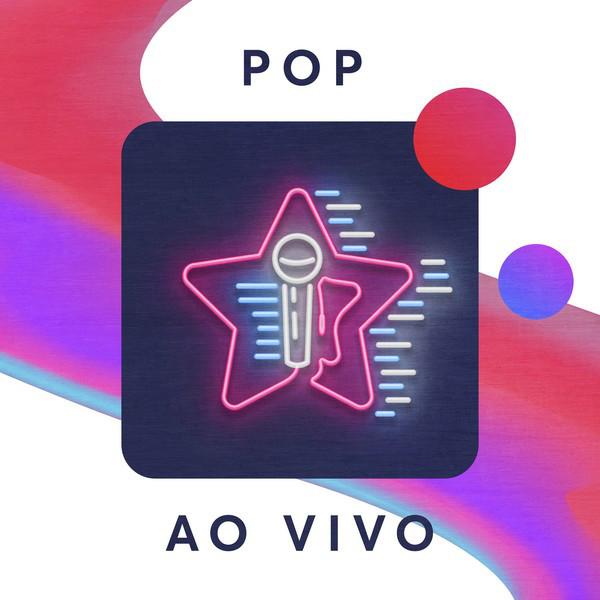 Pop ao vivo (Live)