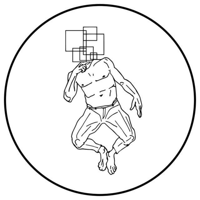 Synopsie - Brulée Remix
