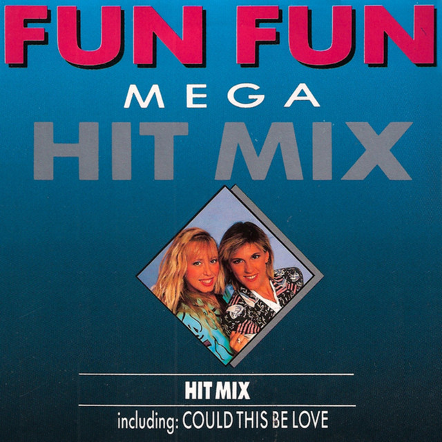 Hit Mix - The Complete Edition