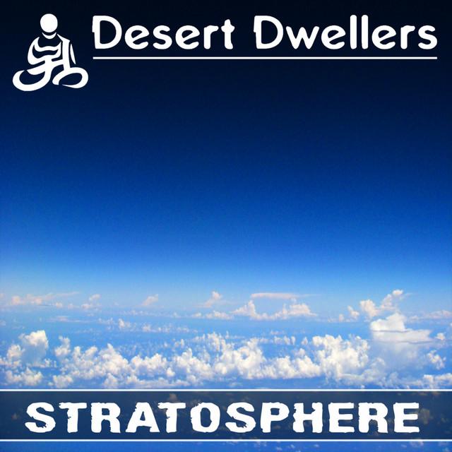 Stratosphere Image