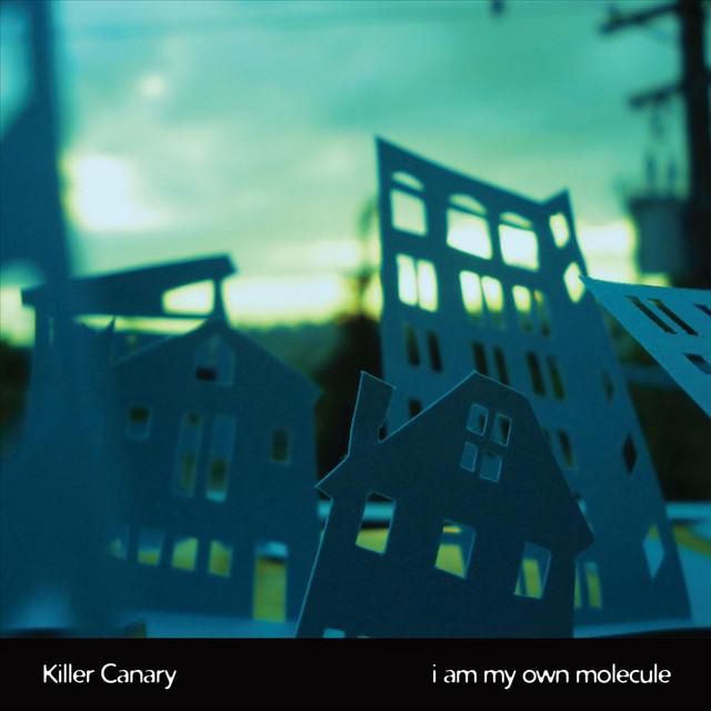 Killer Canary