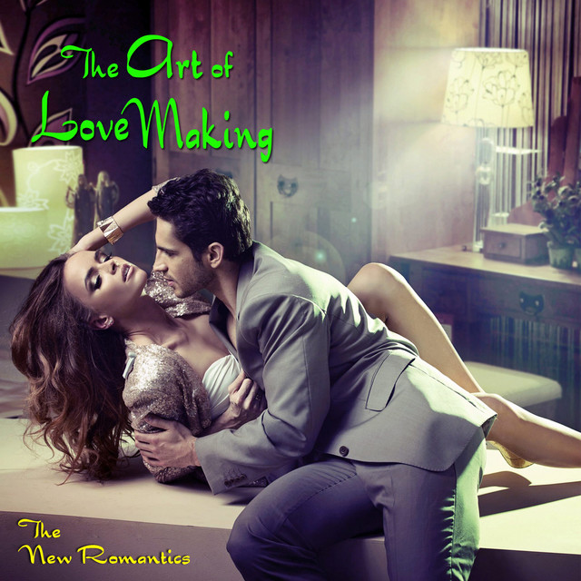The art of love making