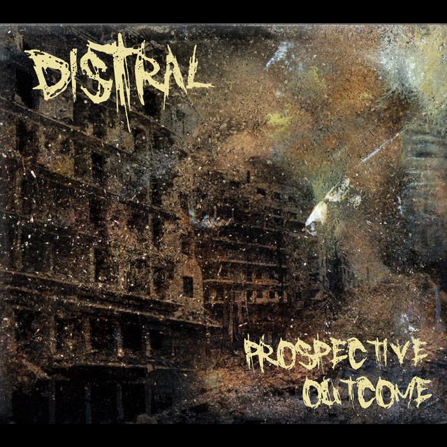 Prospective Outcome (2013)