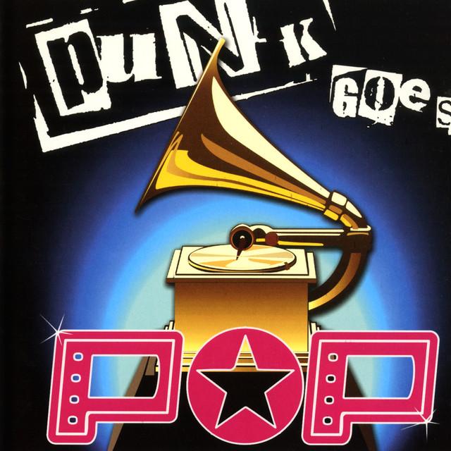 Punk Goes Pop - Everywhere
