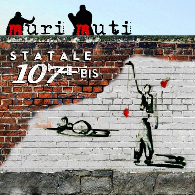 Muri Muti