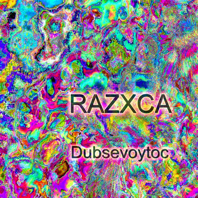 Razxca
