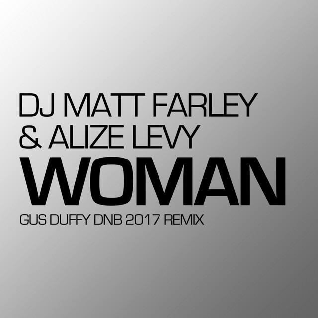 DJ Matt Farley
