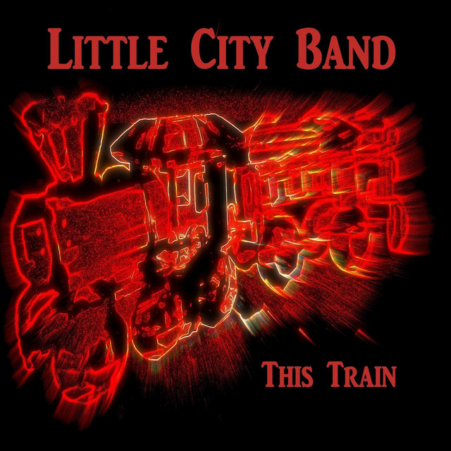 Little City Band