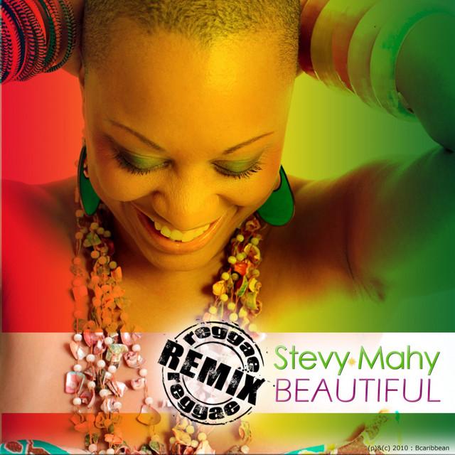 Beautiful Reggae (Remix)