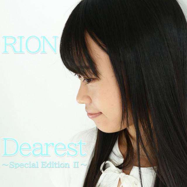 Dearest ~Special EditionⅡ~