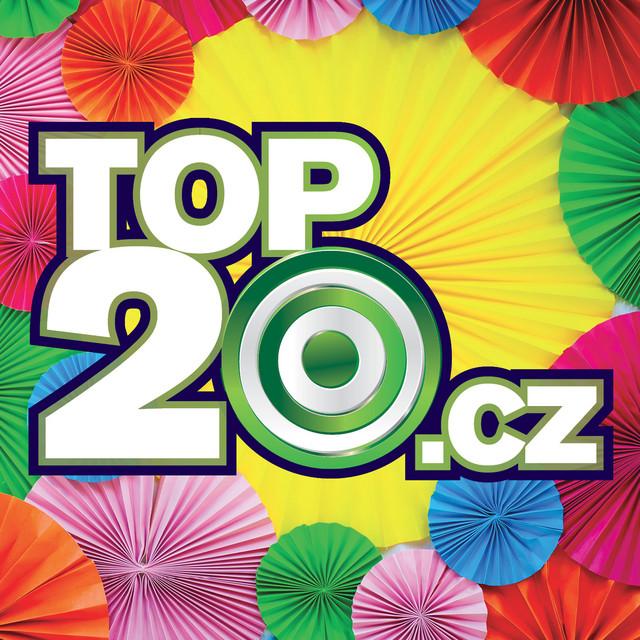 Top20.cz 2019/1