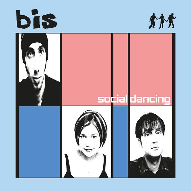 bis  Social Dancing :Replay