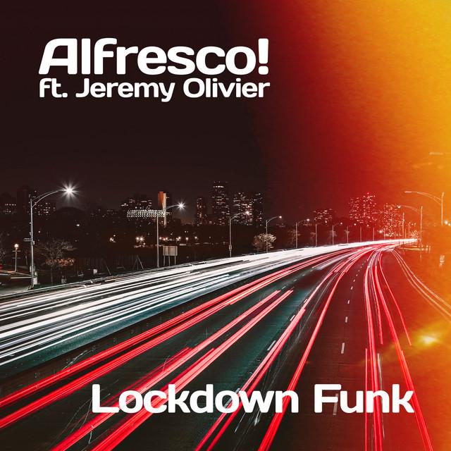 Lockdown Funk