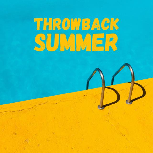 Throwback Summer