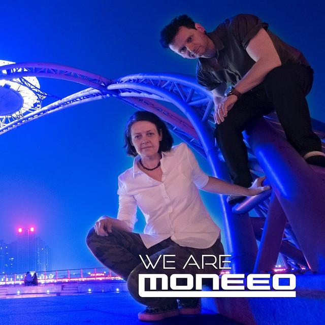 We Are Moneeo