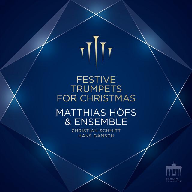 Vivaldi: Trio-Sonata in G Minor, RV 103
