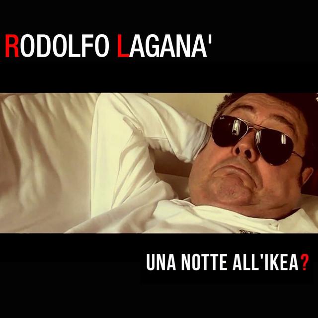 Una notte all'Ikea? (feat. Armando)