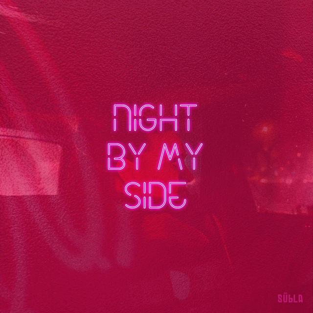 Night by My Side