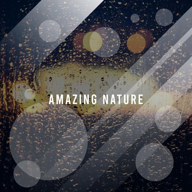 2017 Amazing Natural Rain Tracks - Relax & Sleep All Night