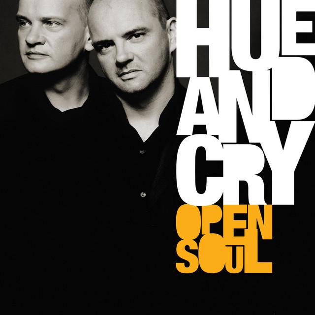 Open Soul