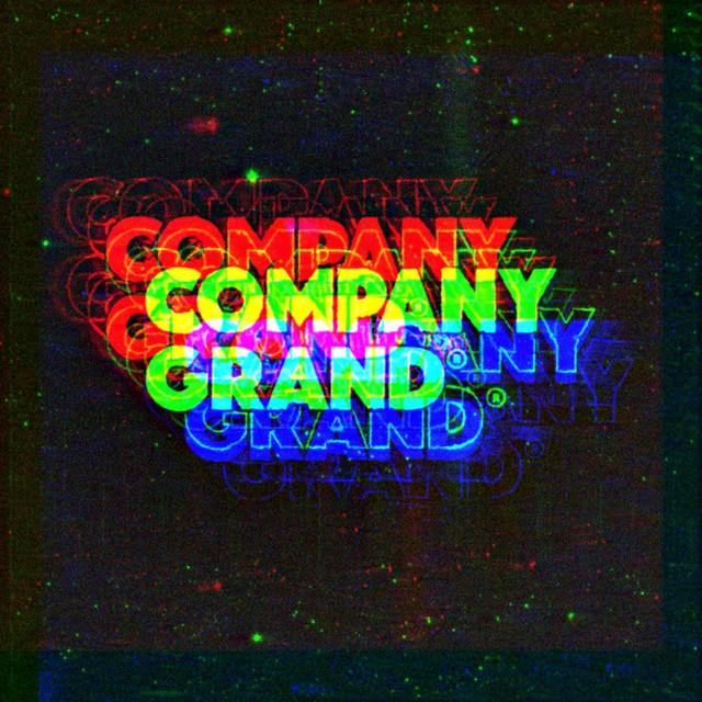 Company Grand