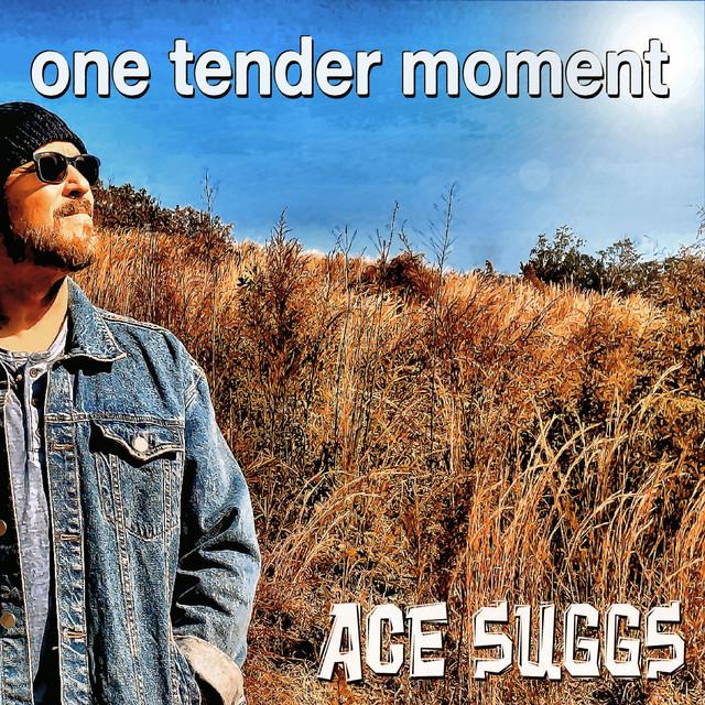 One Tender Moment