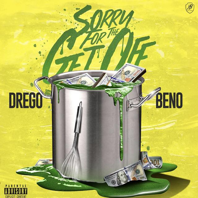Drego & Beno