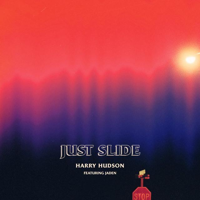 Just Slide (feat. Jaden)