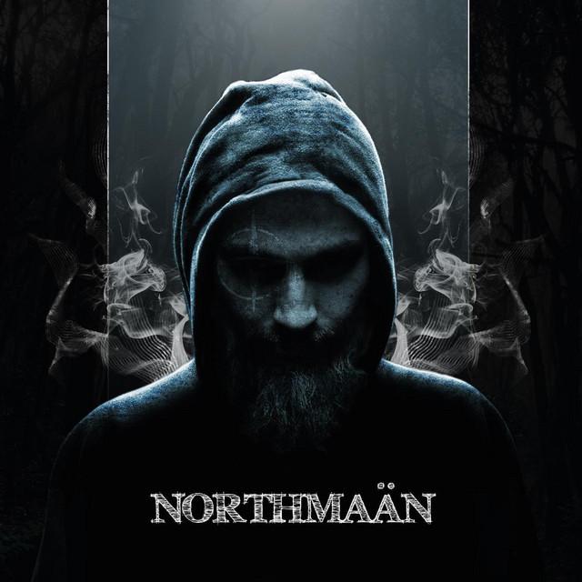Northmaan