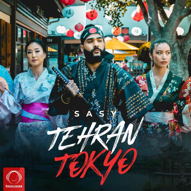 Tehran Tokyo